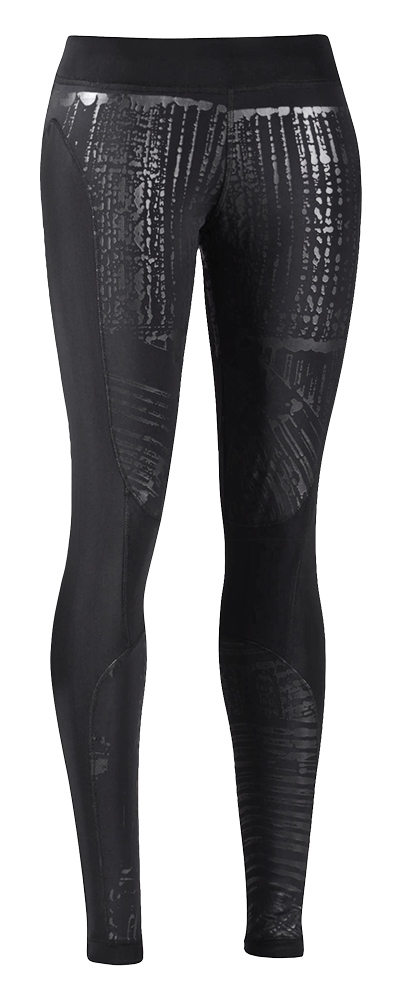 TECNO LEGGING CHURBA 14